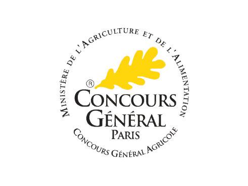 Concours Général Agricole de Paris 2018