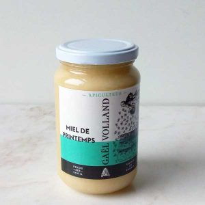 miel de printemps miels et saveurs